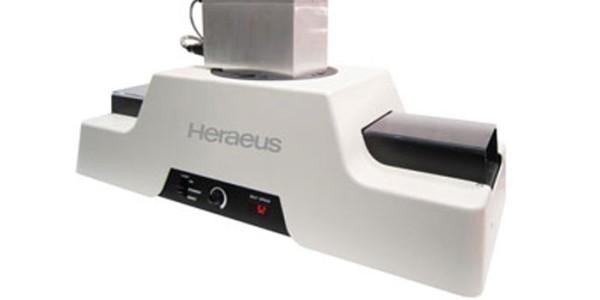 Ленточные конвейерные ультрафиолетовые системы