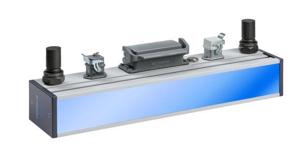 Портфолио Semray UV LED