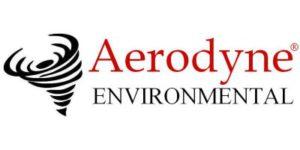 Aerodyne Environmental в Украине