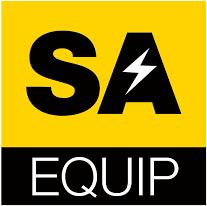 SA Equip в Украине