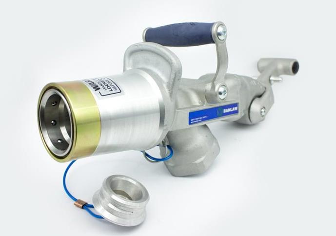 Заправочное оборудование Banlaw Systems (Europe) Ltd