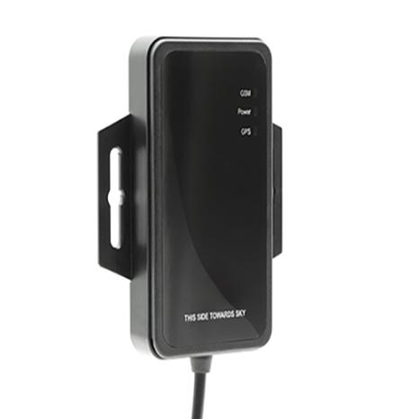 Автомобильный GPS-трекер JM-VG01U INS