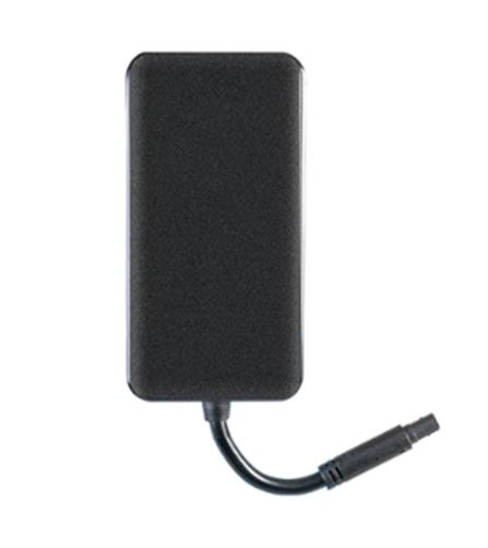 GV20 Многофункциональный автомобильный GPS-трекер 3G