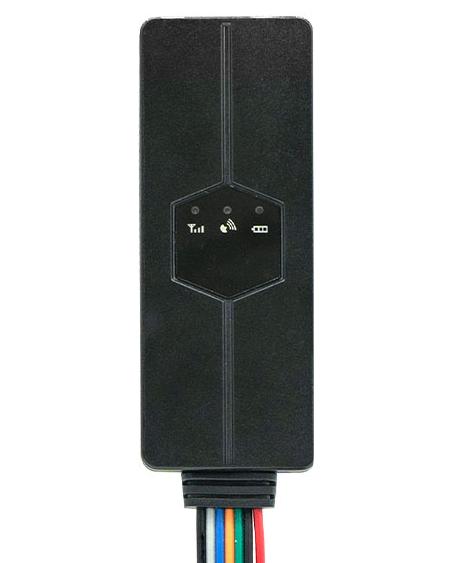 Противоугонный EG02 E-bike GPS трекер