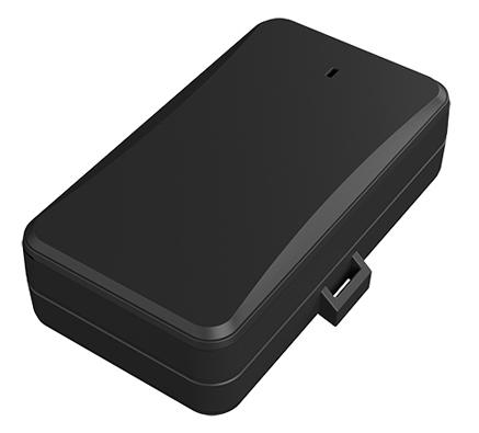 Трекер активов JM-LL01 LTE Cat M1 / NB2 GNSS