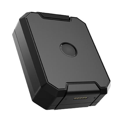 Функциональный GPS-трекер AT1