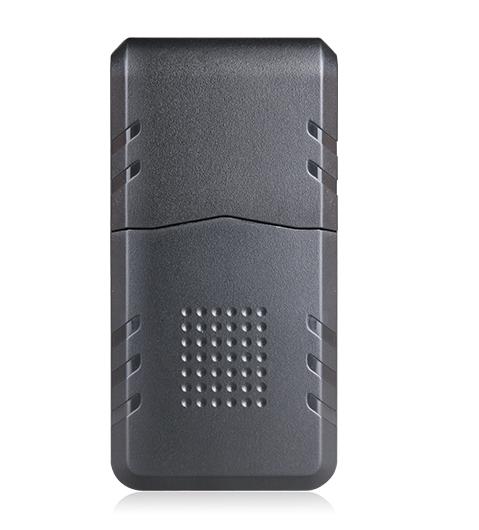 GPS-трекер JM-LG01