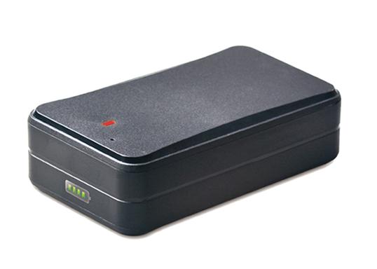 GPS-трекер AT6 3G