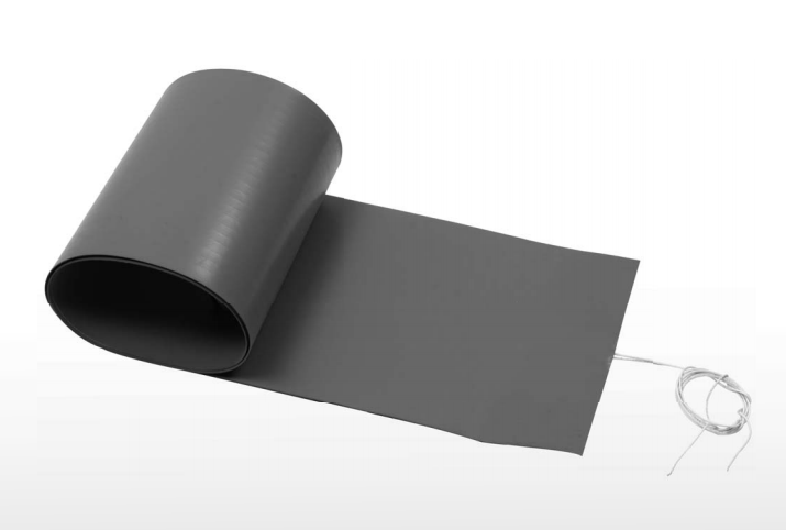 Нагреватели из силиконовой резины Wattco