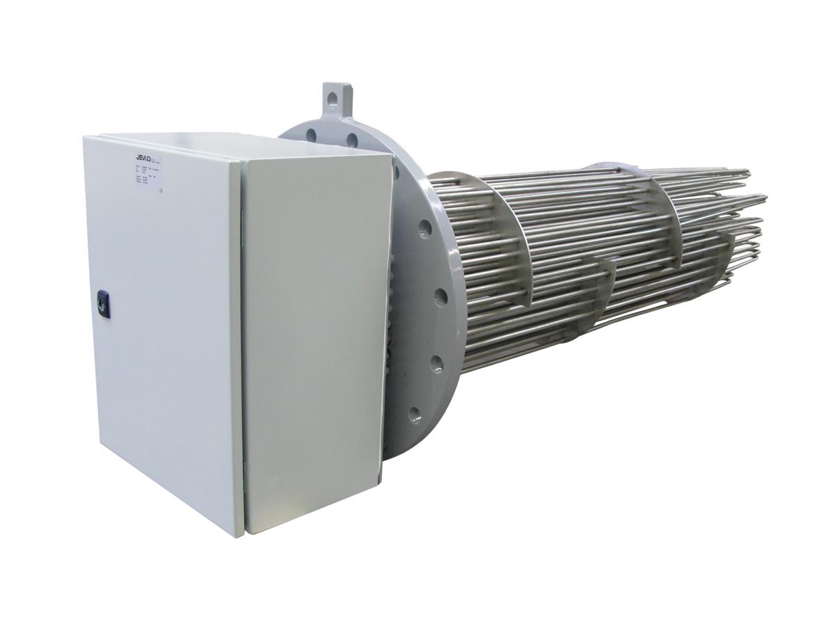 Взрывозащищенные комплекты сменных модулей серии D-8800