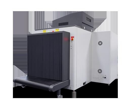 Рентгеновский сканер XIS-100XDX