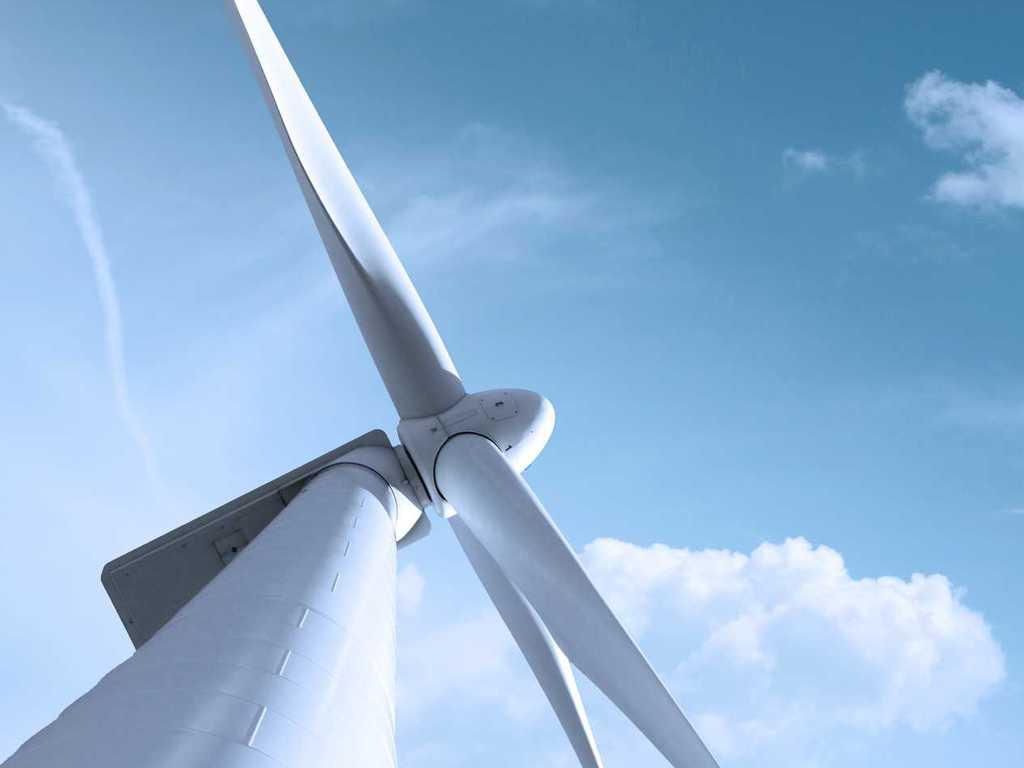 Маслянные насосы Woerner для энергетики и окружающей среды