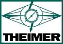 Ультрафиолетовые излучатели и системы Theimer GmbH