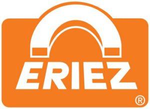 Eriez Products - магнитная сепарация и обнаружение металлов