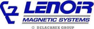 Lenoir magnetic systems