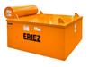 Подвесные электромагниты Eriez