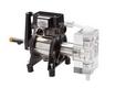 Оборудование для концентрации и контроля жидкости