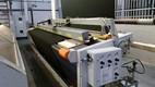 Металлоискатели Metalarm 7000 Single Sider